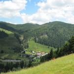 Paragliding Ausbildung Gleitschirm Schwarzwald Flugschule